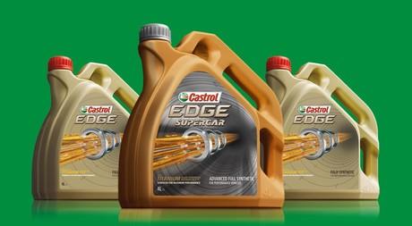 Castrol_Edge_Supercar_4L