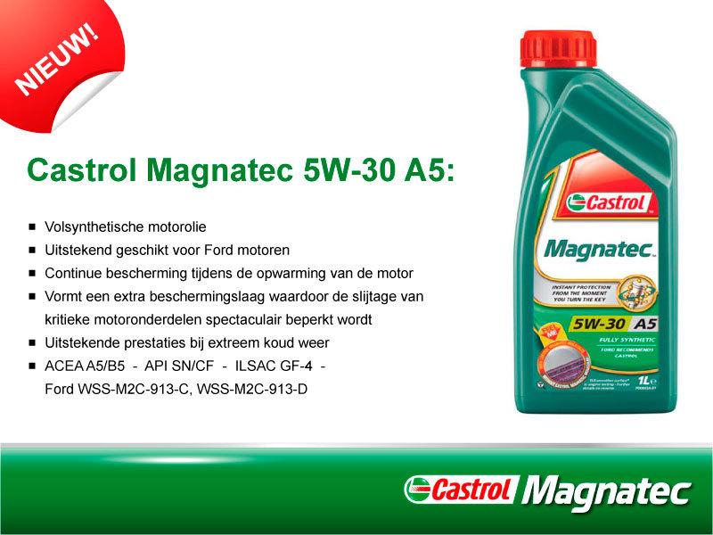 Castrol_Magnatec_5W-30_A5
