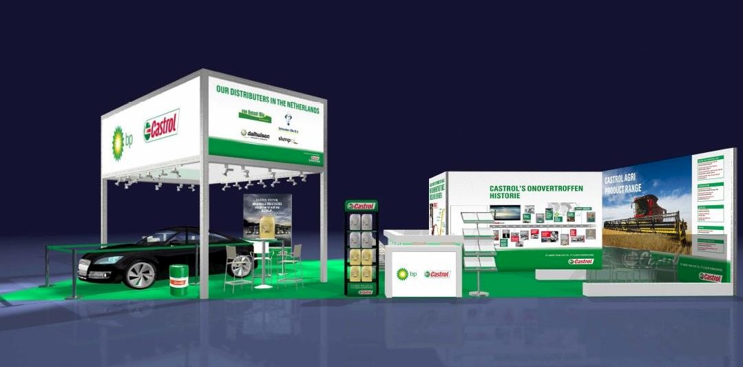 castrol_stand_agrotechniek_2016