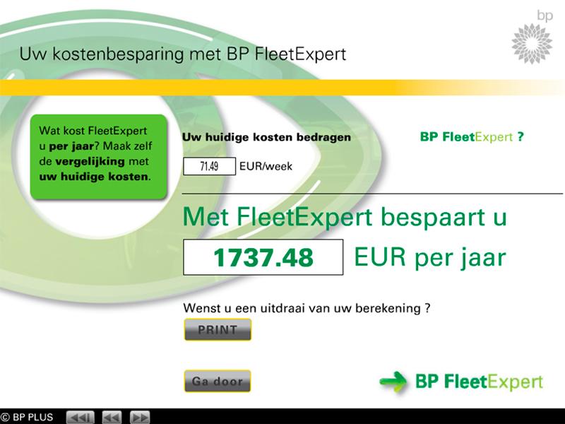 Fleetexpert_registratie_software