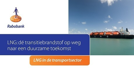 Rabobank_thema-update_LNG