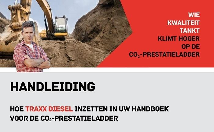 traxx_handleiding_co2-prestatieladder