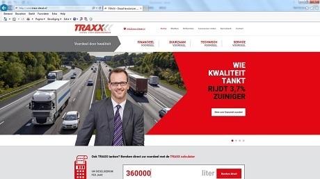 TRAXX_website_financieel_voordeel