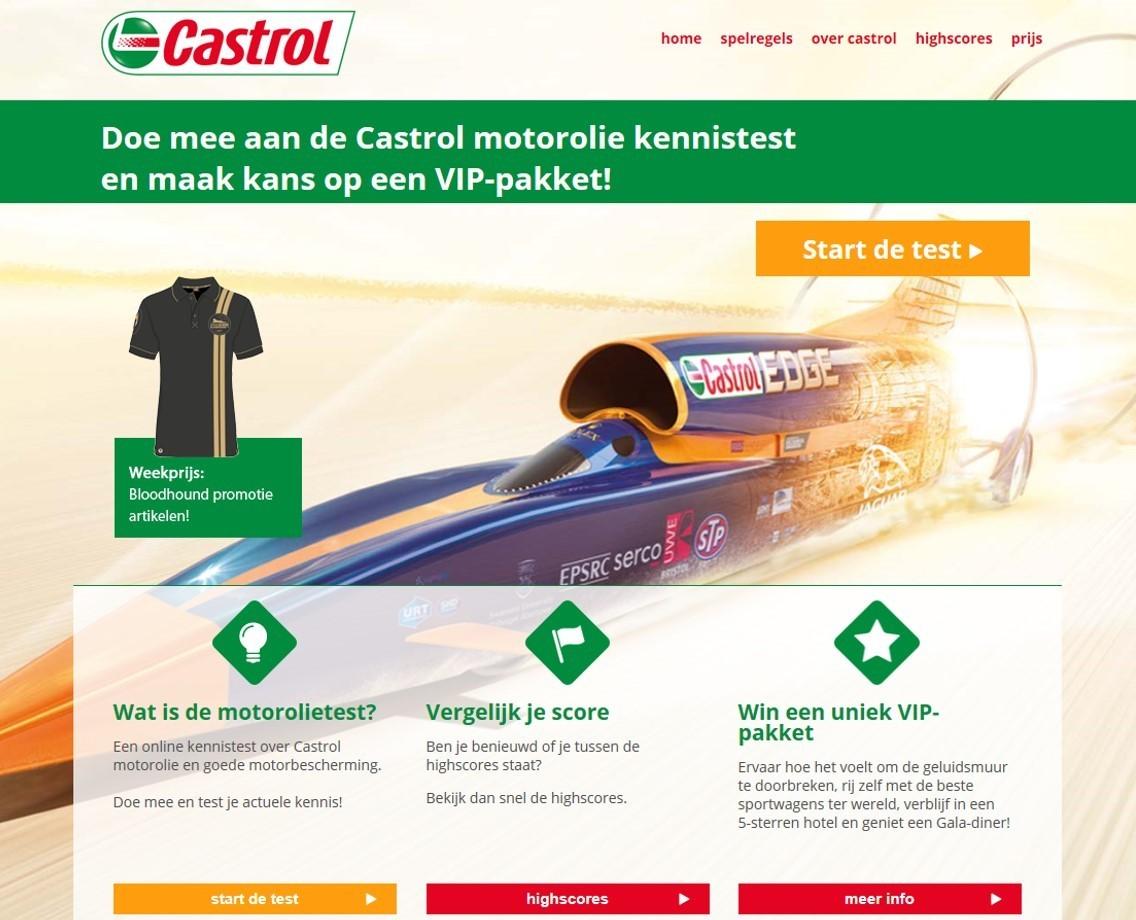 castrol_motorolietest_van_kessel_olie