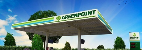greenpoint_fuels